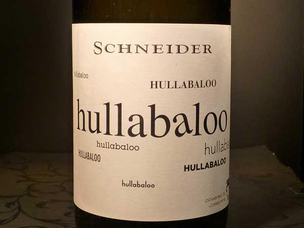 Schneider Markus Hullabaloo Ellerstadt 2017