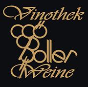 Logo-Boller-Weine_180x180