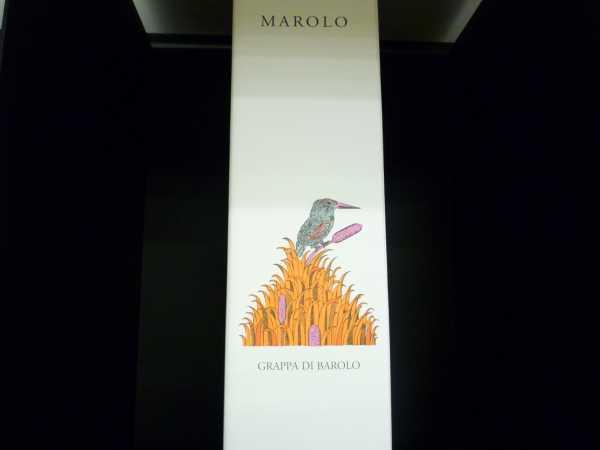 Marolo Barolo
