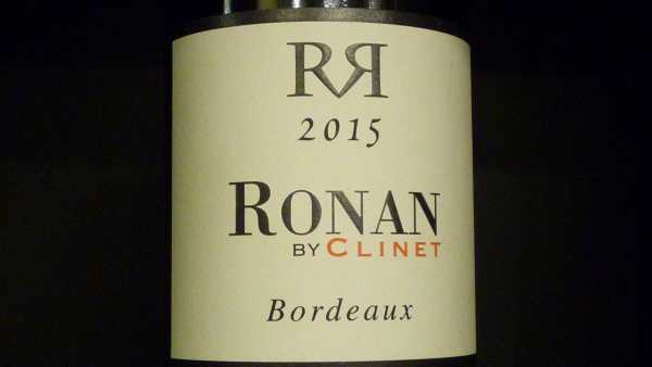 Chat. Ronan by Clinet 2015
