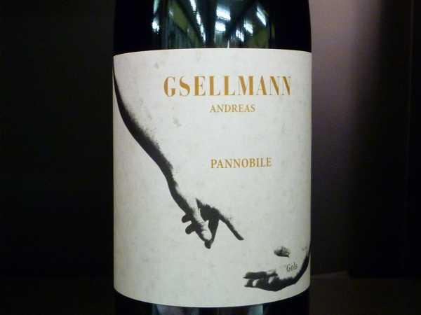 Gsellmann PANNOBILE 2012