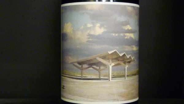 4 kilos Vínicola Vino de la Tierra Mallorca 2019 Restmenge