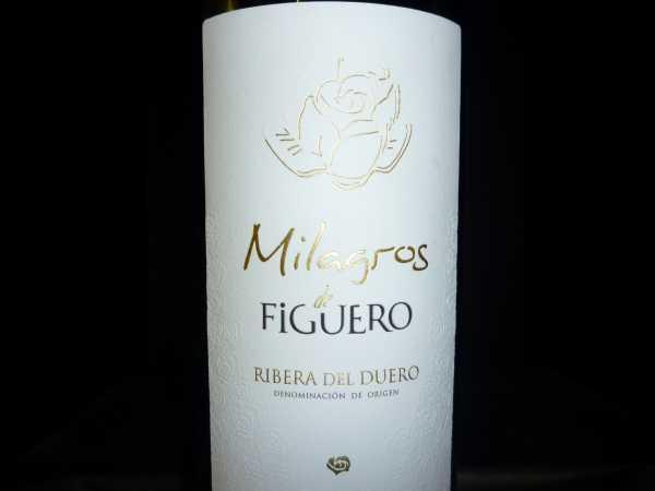 Figuero - de Milagros - 2015